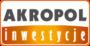 Akropol Inwestycje logo